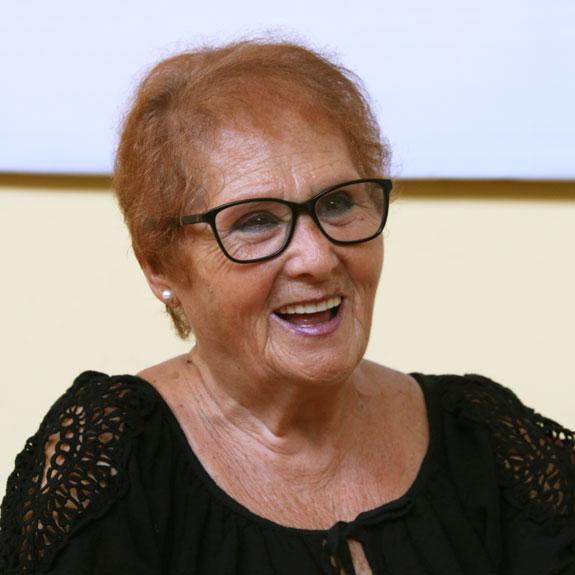 Carmen-Aguilar-2