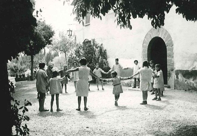 cronologia-1960