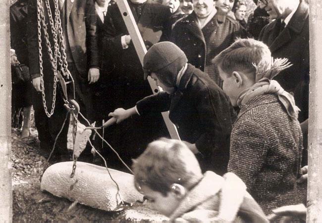 cronologia-1961