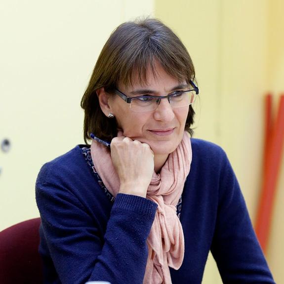 prodis-organigrama-teresa-julia