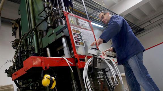 prodis-serveis-a-les-empreses-area-industrial-02