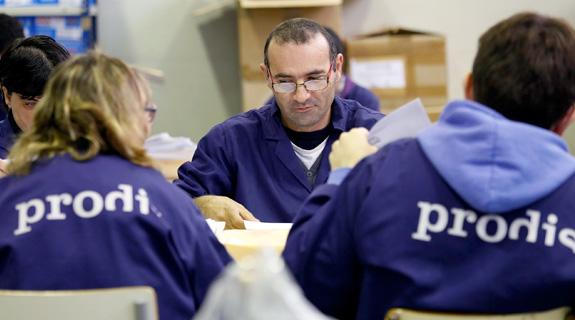prodis-serveis-a-les-empreses-area-manufactures-industrials-02