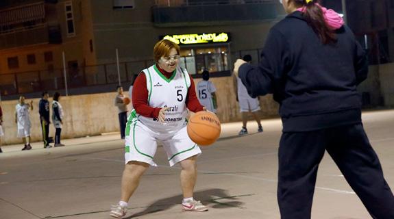 prodis-serveis-a-les-persones-lleure-i-esport-02