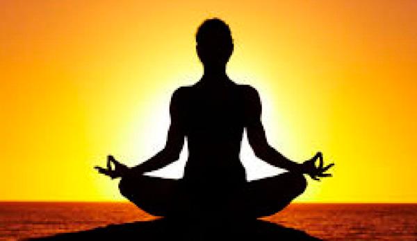 prodis-voluntariat-ioga