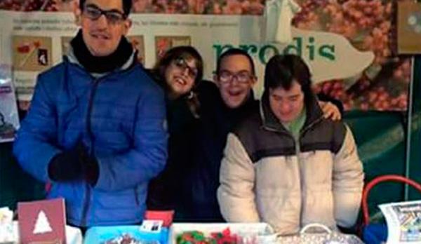 prodis-voluntariat-nadal