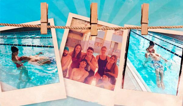prodis-voluntariat-nedar