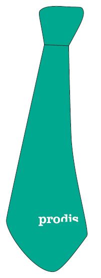 prodis-la-corbata-del-jose