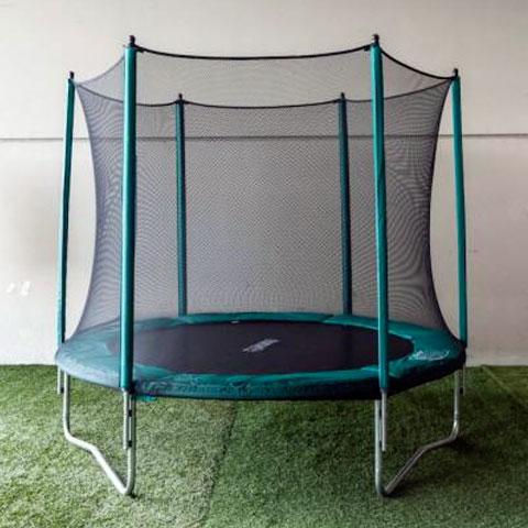 cistella-llit-elastic-01